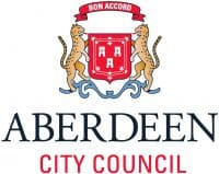 Aberdeen Council